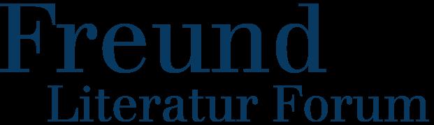 Verlag und Literatur Forum Freund